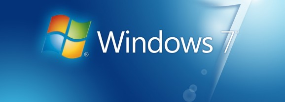 Windows 7 LE On the Way (maybe), Netbooks Pleased
