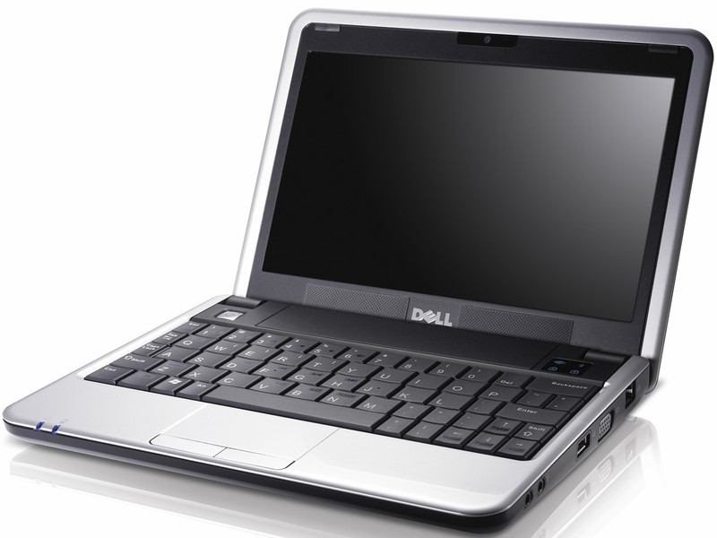 dell-mini-9-4dz-800