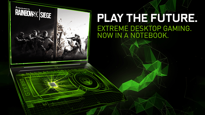 GeForce_GTX_980_(Notebook)_KeyVisual
